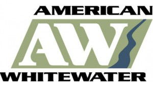 American Whitewater Association