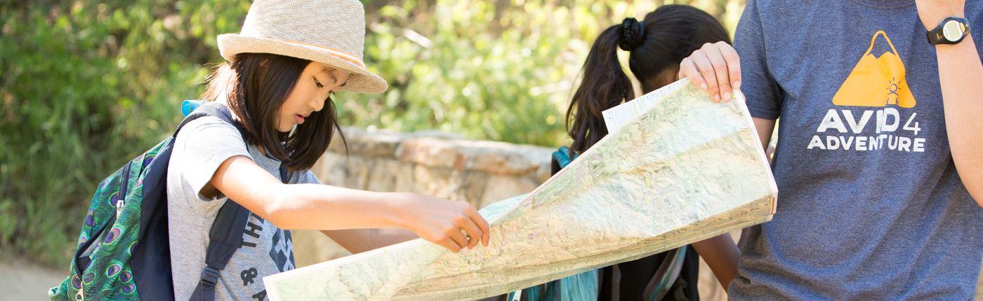 Colorado Springs Outdoor Recreation for Families