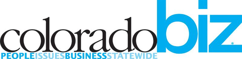 Colorado Business width=